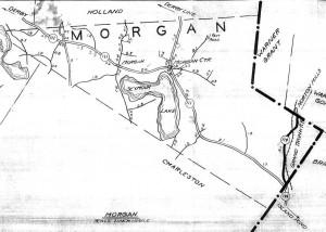 Morgan, 1931